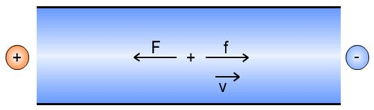 Theory_basics_Fig_2.jpg