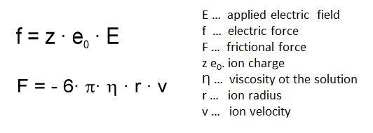 Theory_basics_Fig_3.jpg