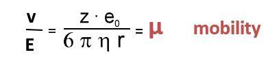 Theory_basics_Fig_5.jpg