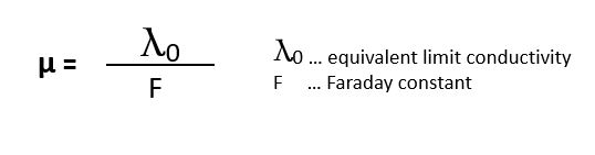 Theory_basics_Fig_6.jpg