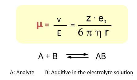 Theory_basics_Fig_9.jpg